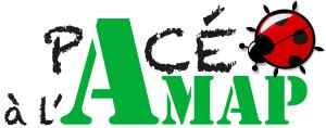 logo-amap-pace